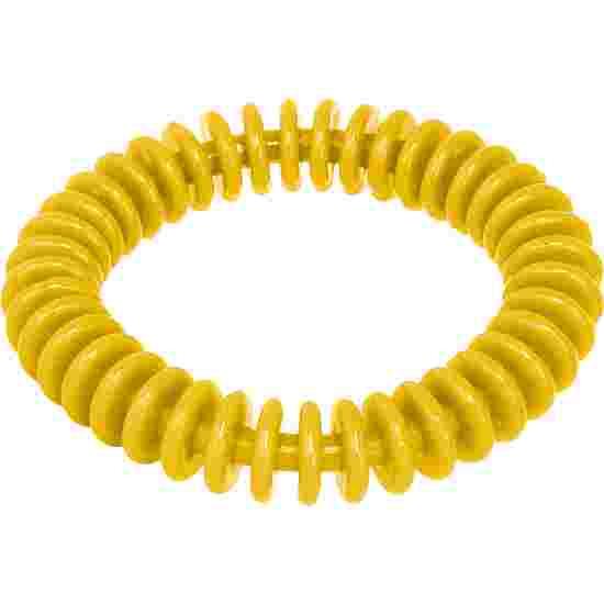 Ribbed Diving Ring