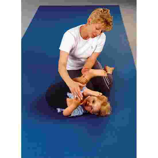 Roll-Up Games and Exercise Mat 400x125x1 cm