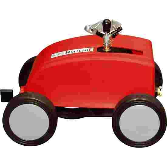 """""""Rollcart-V"""" Sprinkler"""