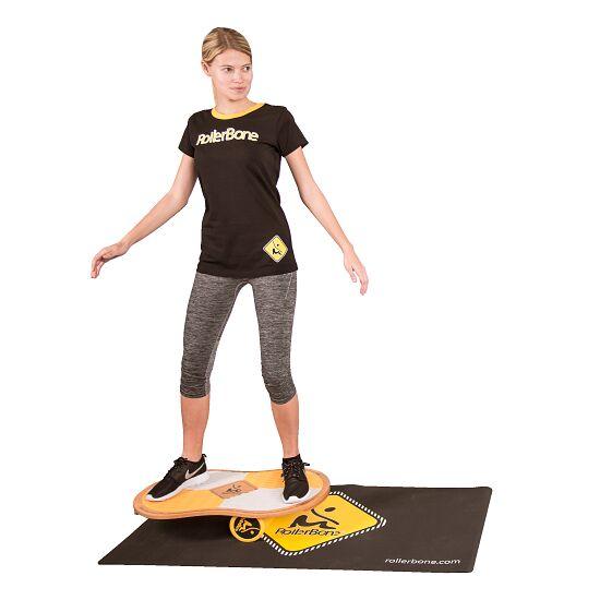 RollerBone® EVA Classic Set + Soft Pad