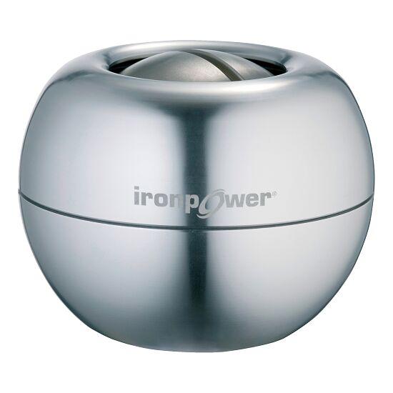 """Rotationsball """"Ironpower ForceTwo"""""""
