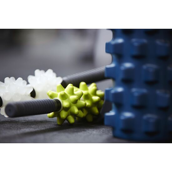 RumbleRoller® Beastie Bar Original