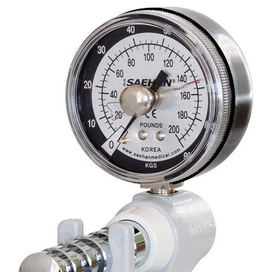 "SAEHAN Handdynamometer ""SH5001"""
