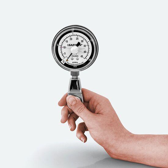 """SAEHAN """"SH5005"""" Hydraulic Finger Dynamometer"""