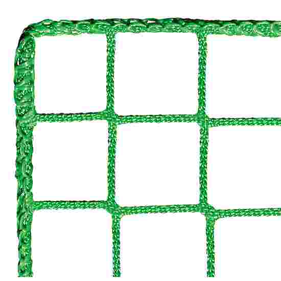 Safety and Barrier Nets, Mesh Width 2 cm