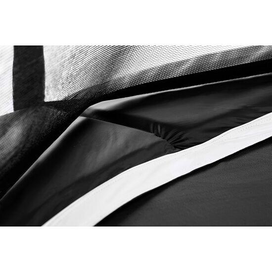 "Salta® Trampolin Premium ""Black Edition"" 251 cm, Höhe 79 cm"