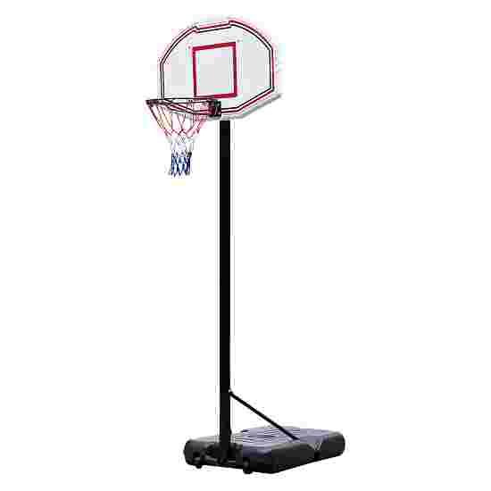 """San Antonio"" Basketball Unit"