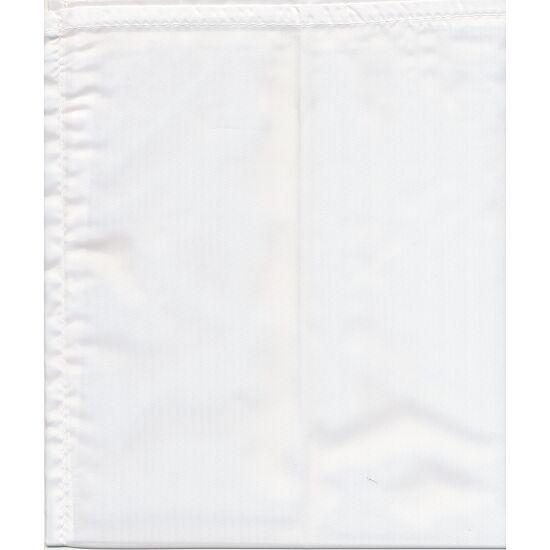 Schäfer® Schwungtuch Weiß, 600x600 cm