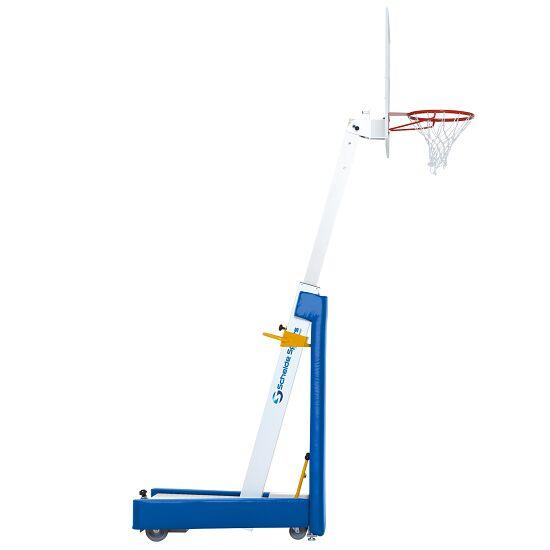 Schelde Basketball-Anlage 'Gold Slammer'