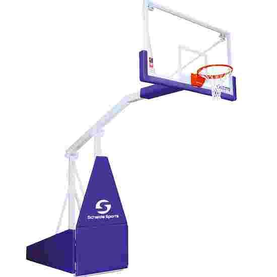 """Schelde Basketballanlage """"SAM 165 Club"""""""