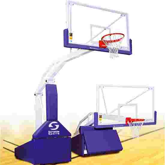 "Schelde ""Super SAM 325"" Basketball Unit"