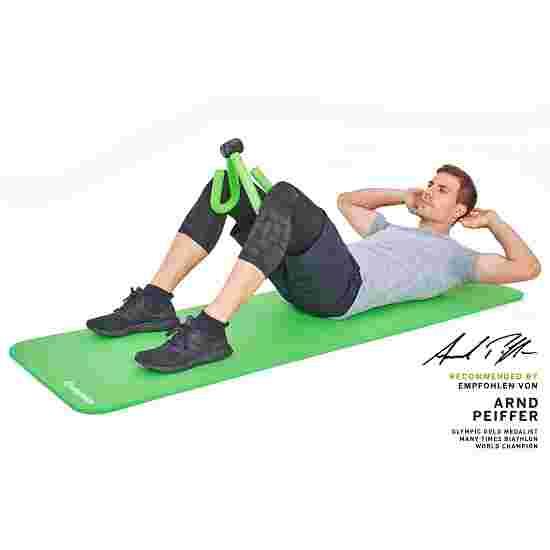 Schildkröt Fitness Oberschenkeltrainer