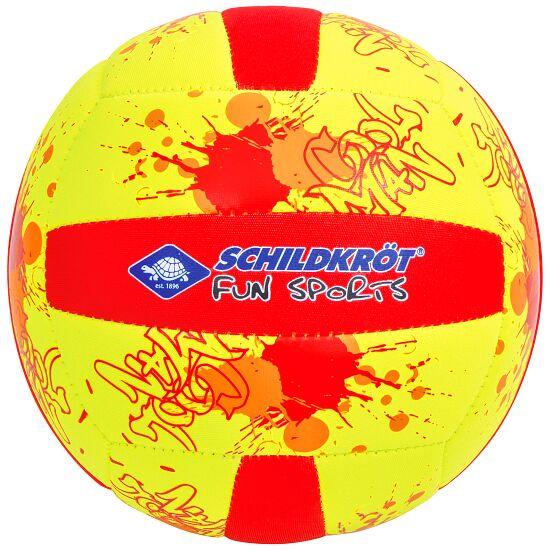 """Schildkröt Fun Sports Neopren-Volleyball """"Mini"""""""