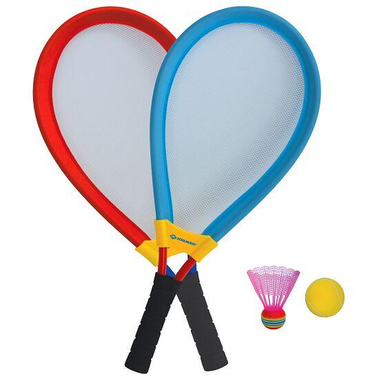 "Schildkröt Funsports Rückschlagspiel ""Giant Racket"""
