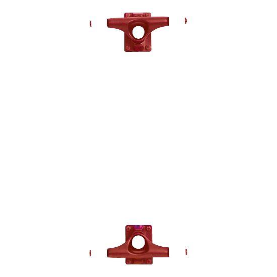 """Schildkröt® Funwheel Skateboard """"Grinder Inferno"""""""