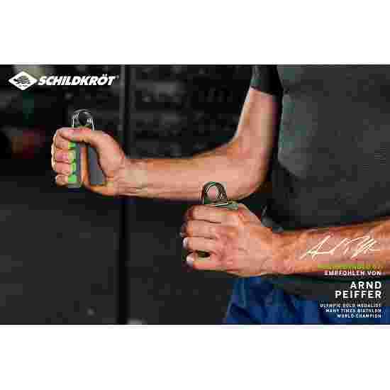 Schildkröt Håndmuskeltræner