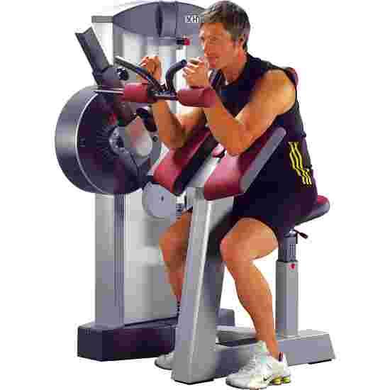 Schnell Biceps/Triceps Trainer
