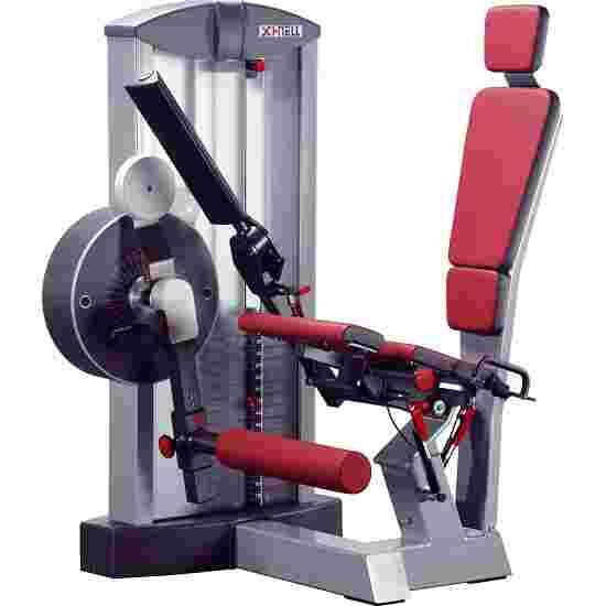 Schnell Leg Curl/Extension Machine