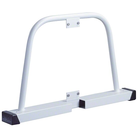 Schnell® Zugapparat 10x10 kg, 240 cm