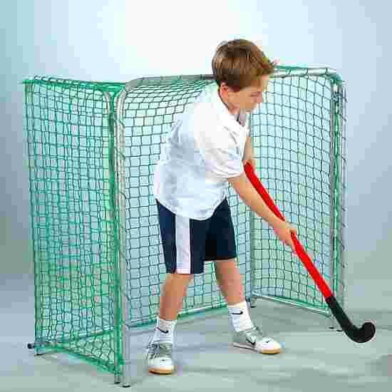 """School"" Hockey Nets"