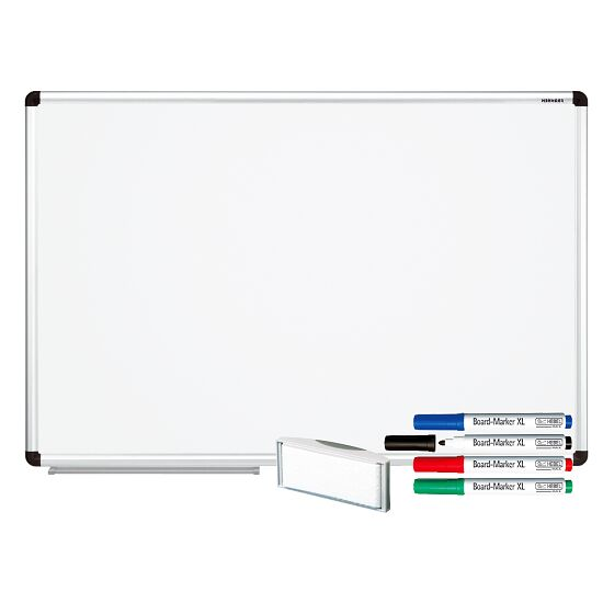Schreibtafel-Set 60x90 cm