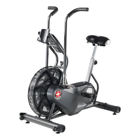 "Schwinn® Airdyne Bike ""AD6"""