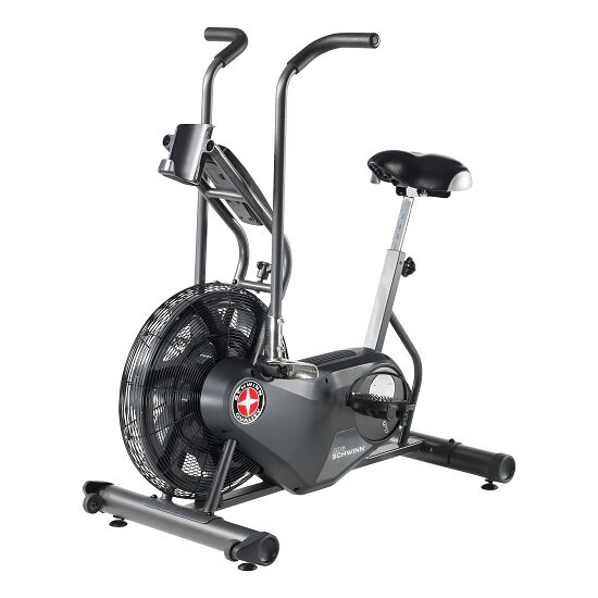 "Schwinn® Indoor Bike ""AD6"""