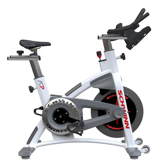 "Schwinn Indoor Cycle ""A.C. Performance"""