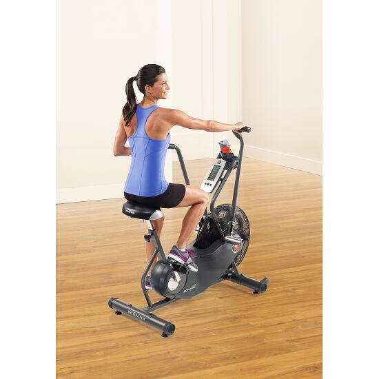 """Schwinn Indoor Exercise Bike """"AD6"""""""