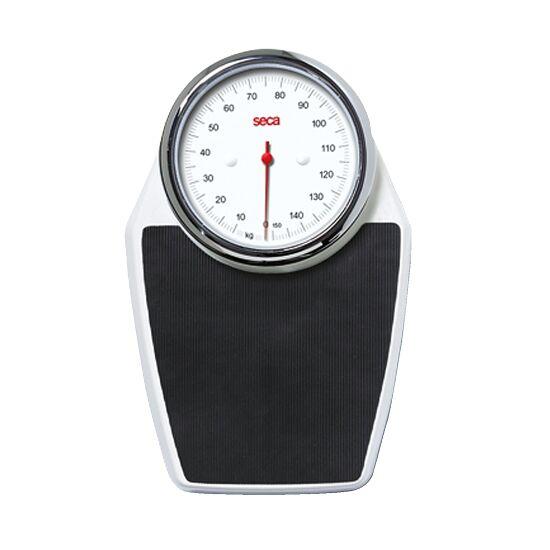 Seca Selecta 791 Scales