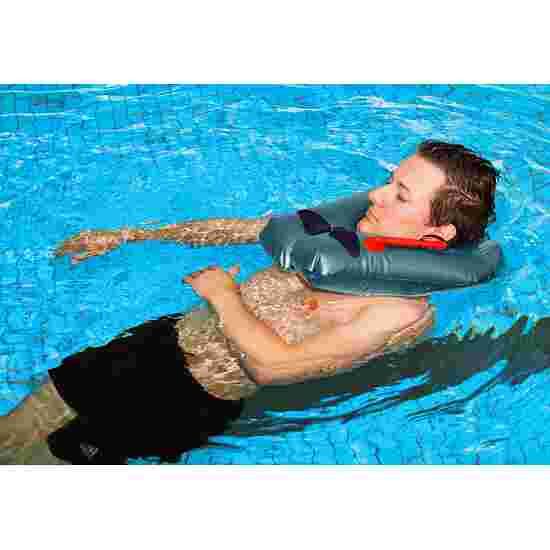 """Secumar 9 S"" Swimming Collar S, neck size 28–32 cm"
