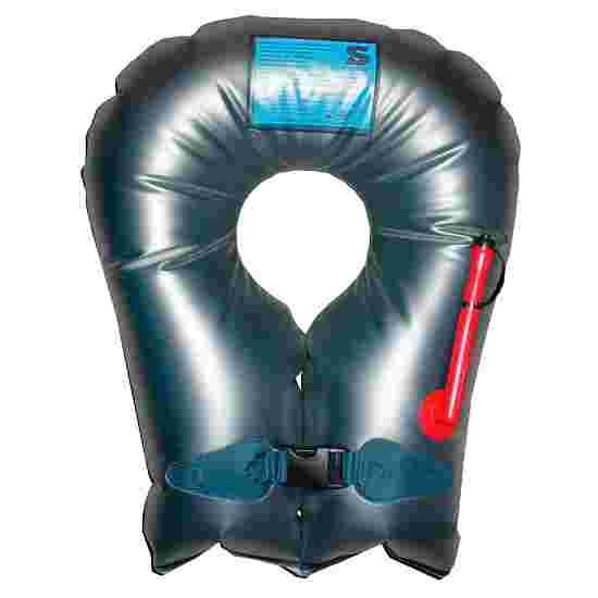 "Secumar ""Secumar 9S"" Swimming Collar S, neck size 28–32 cm"