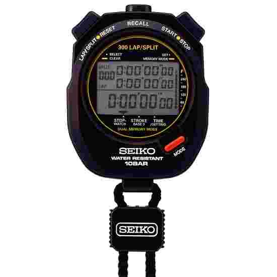 """Seiko """"S141"""" Stopwatch"""