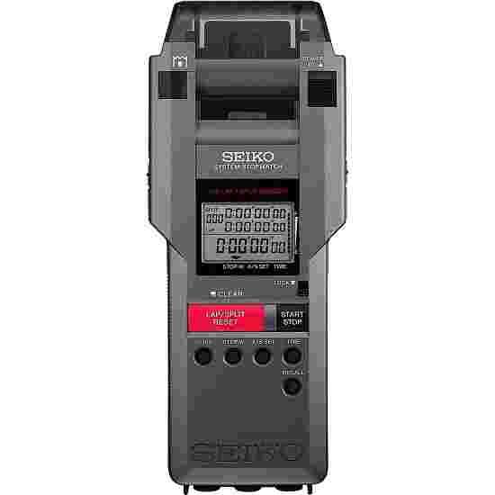 """Seiko """"S149"""" Digital Stopwatch"""