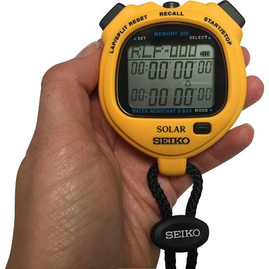 "Seiko Solar-Stoppuhr ""S061"""