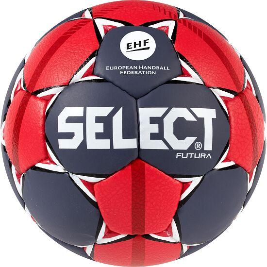 "Select Handball  ""Futura"" Größe 0"