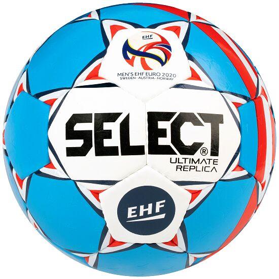 "Select Handball  ""Ultimate Replica EC 2020"""