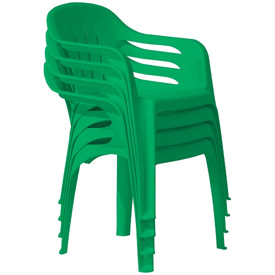 """Selva"" Plastic Chair Buy At Sport-Thieme.com"