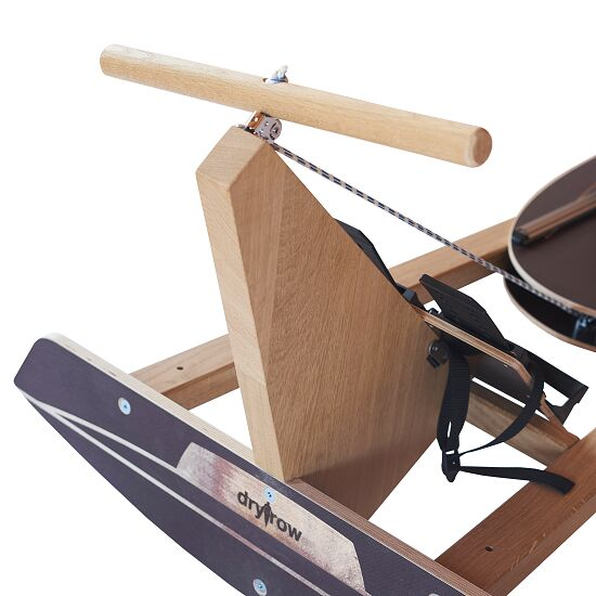 "Sensosports® Rowing Machine ""DryRow"""
