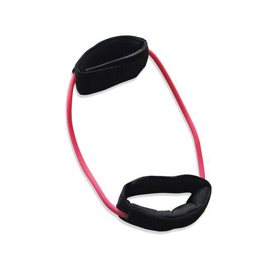 Set of 10 Sport-Thieme® Cuff Tubes Pink = medium