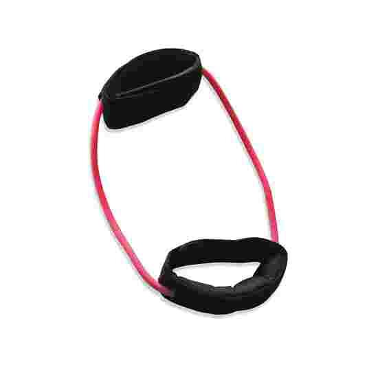 Set of 10 Sport-Thieme Cuff Tubes Pink, medium