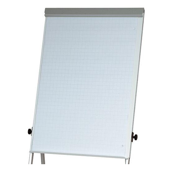 Set of Flip Chart Pads