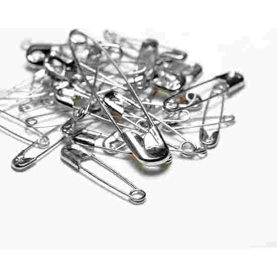 Set of Safety Pins