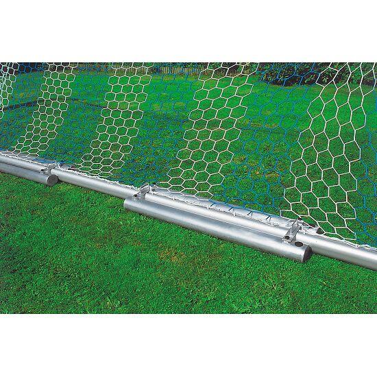 Sicherheits-Zusatzgewichte Ovalprofil 120x100 mm