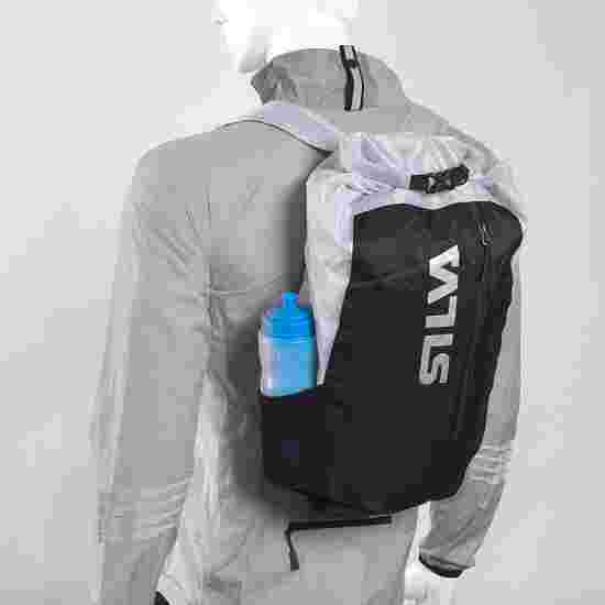 "Silva ""23 L"" Backpack"