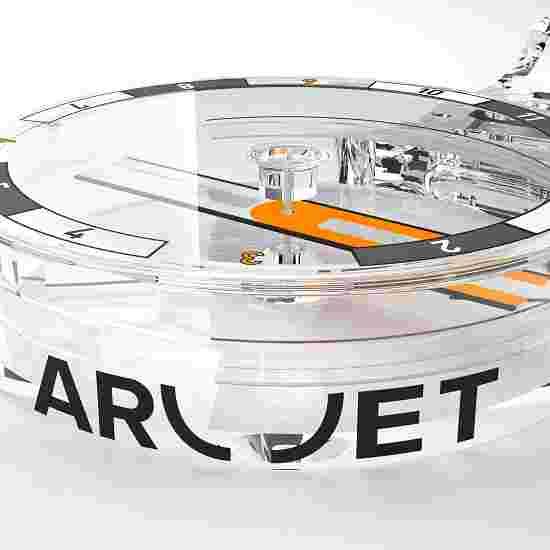 """Silva Kompass """"ARC JET"""" CS Left"""