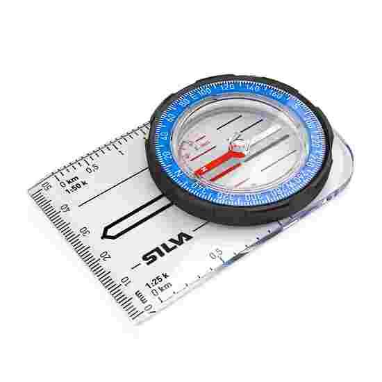 "Silva Kompass-Set ""Field"""