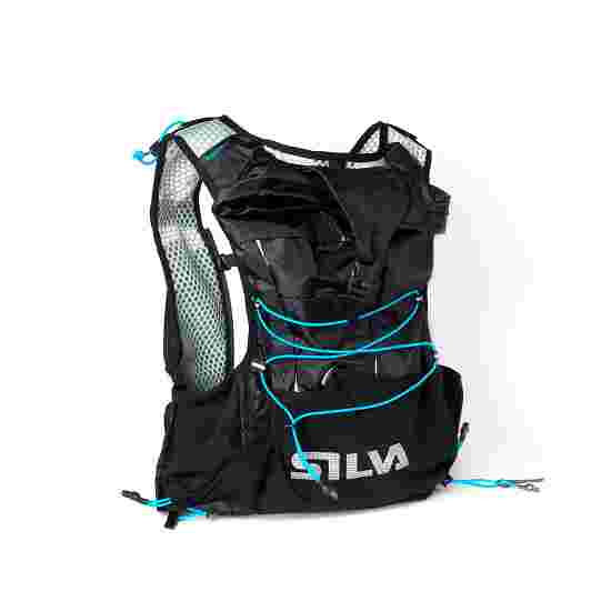 "Silva Laufrucksack ""Strive Light 10"" XS/S"