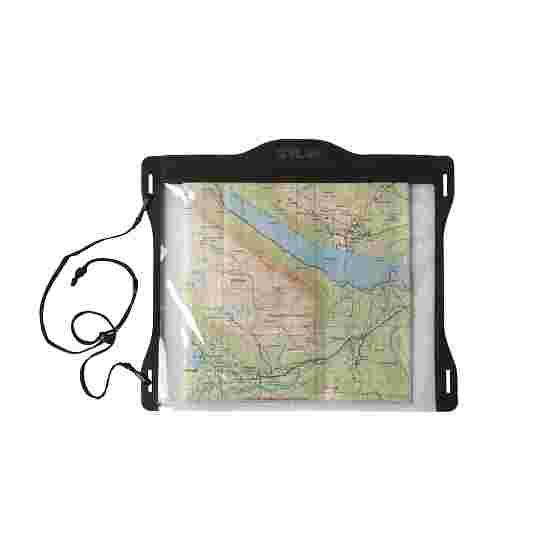 "Silva Map Case ""Dry"" ""A4"""