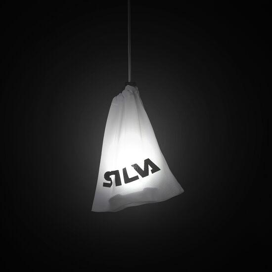 """Silva Stirnlampe """"Explore 3"""""""